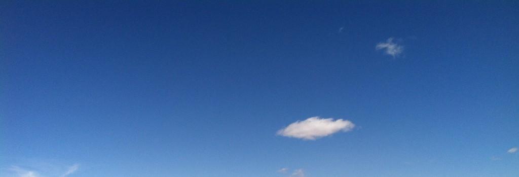 sky-strip-mojave