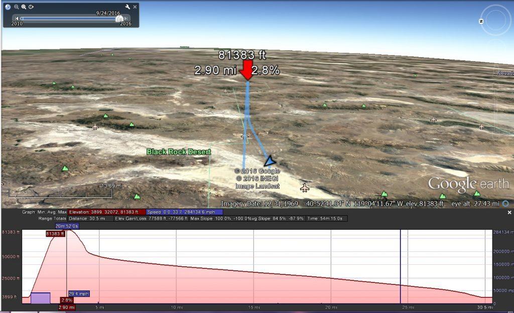 8urkt-ge-gps1-altitude
