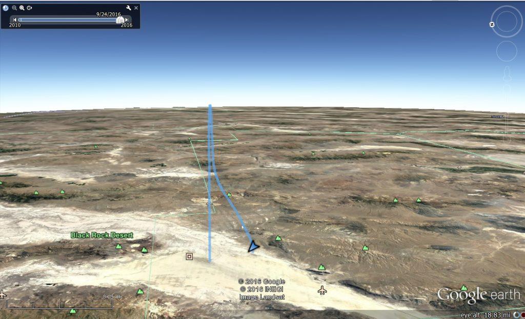 rfs-gps1-trajectory-ge